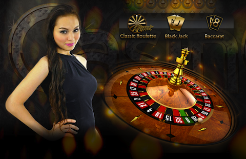 Menghindari Fraud Dengan Casino Online Indonesia Legal