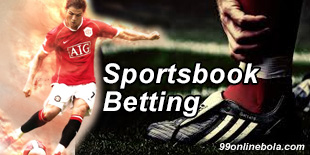 Image of SPORTSBOOK