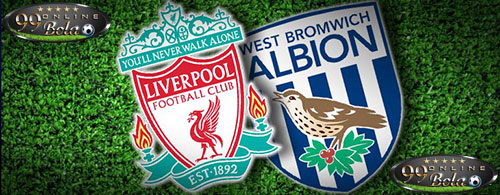 liverpol-vs-west-brom