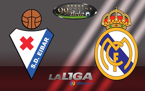 laliga-madrid
