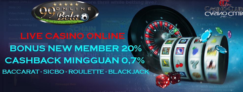 Sedikit Cara Main Baccarat lewat Prediction Software