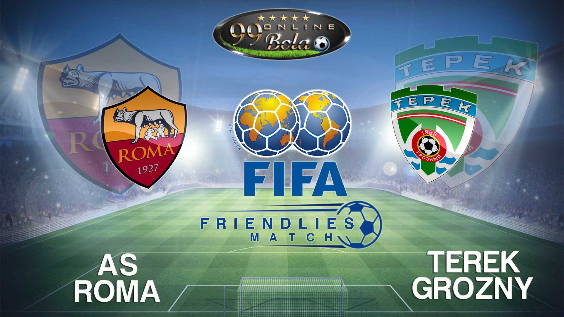 AS-Roma-vs-Terek-Grozny
