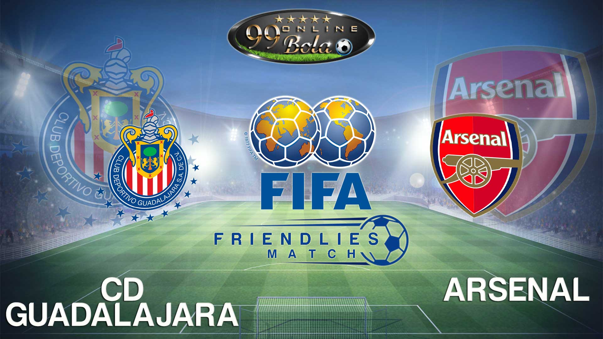 CD-Guadalaraja-Vs-Arsenal