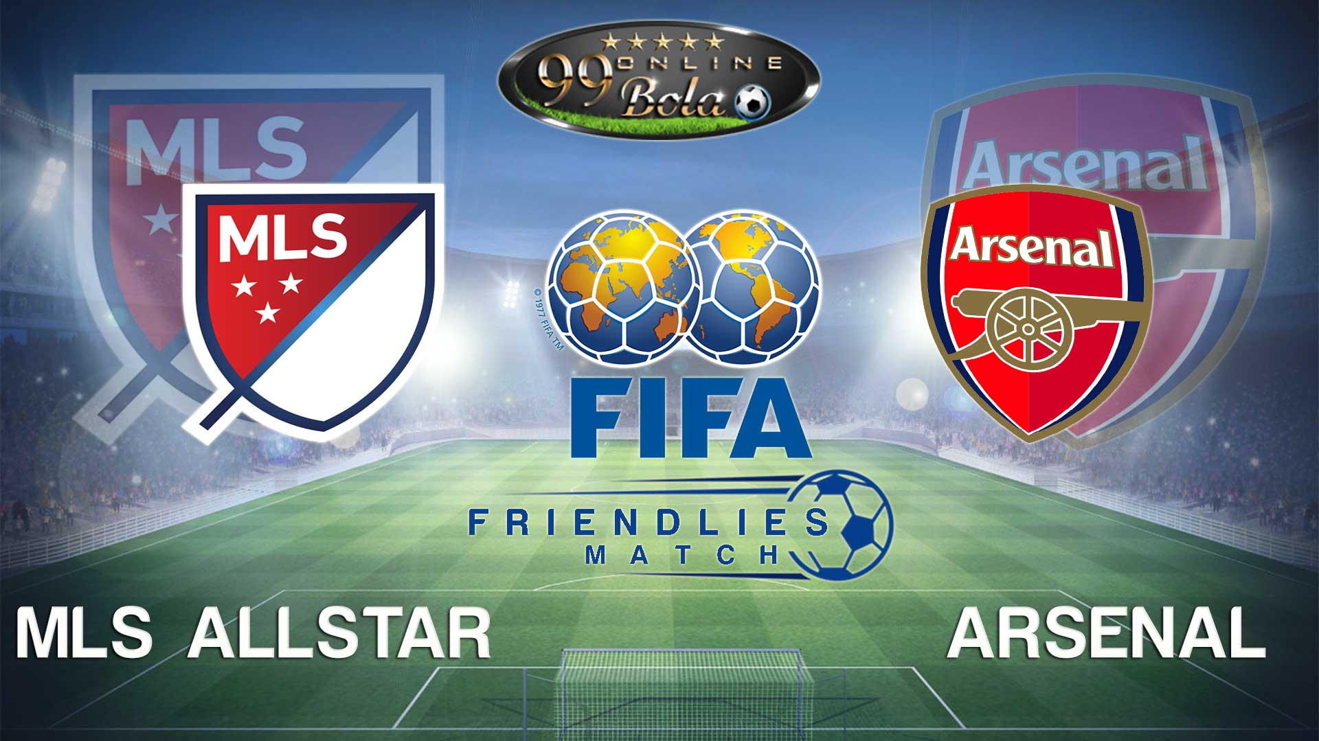 MLS-Allstar-Vs-Arsenal