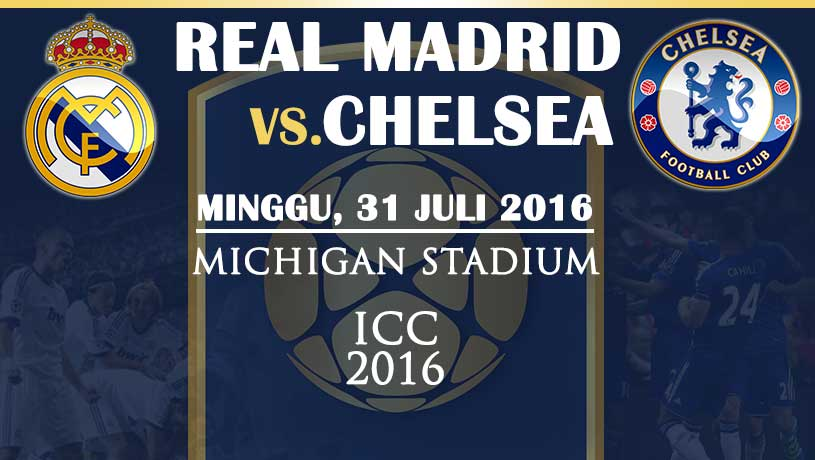 Real-Madrid-Vs-Chelsea