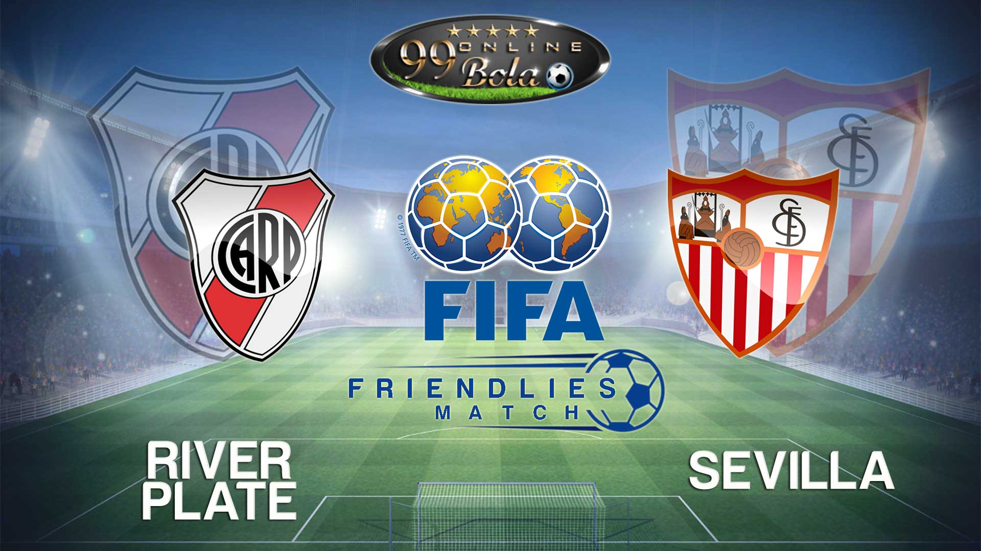 River-Plate-vs-Sevilla
