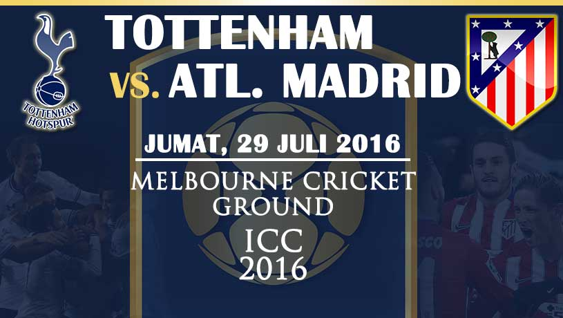 Tottenham-Hotspur-Vs-Atletico-Madrid