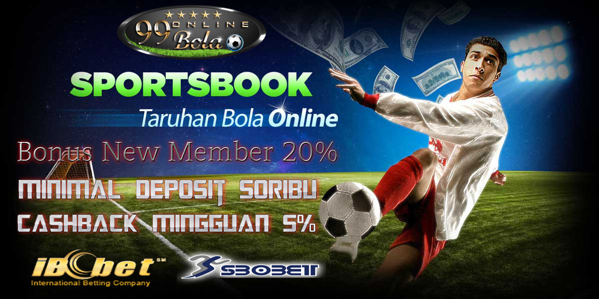 Prediksi Borussia Dortmund Vs Real Madrid 28 September 2016