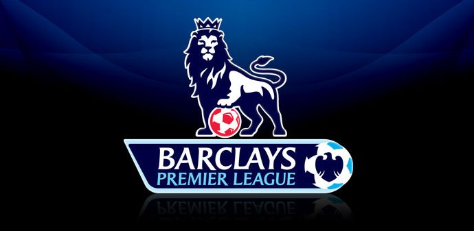 Prediksi Leicester City Vs Arsenal, Prediksi Leicester City Vs Arsenal 20 Agustus 2016, Prediksi Skor Leicester City Vs Arsenal, skor Leicester City Vs Arsenal, Pasaran Bola Leicester City Vs Arsenal, Bursa Taruhan Bola Leicester City Vs Arsenal, Taruhan bola Leicester City Vs Arsenal, Judi Online Leicester City Vs Arsenal.