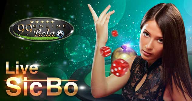 Agen Judi Casino Online Bank Danamon Indonesia