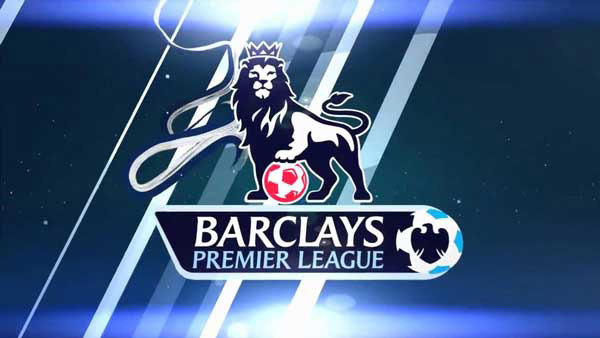 Prediksi Newcastle Vs Manchester City 28 Desember 2017