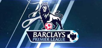 Prediksi West Ham Vs Stoke City 17 April 2018