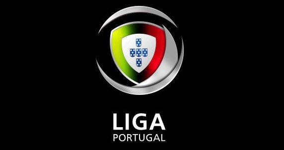Prediksi Belenenses Vs Sporting Lisbon 16 April 2018