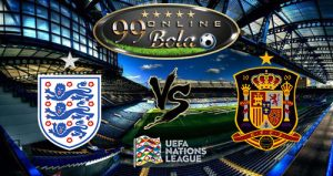 Prediksi England Vs Spain, Prediksi England Vs Spain 9 September 2018, Prediksi Skor England Vs Spain, skor England Vs Spain, Pasaran Bola England Vs Spain, Bursa Taruhan Bola England Vs Spain, Taruhan bola England Vs Spain, Judi Online England Vs Spain