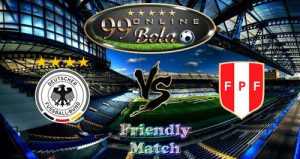 Prediksi  Germany Vs Peru, Prediksi  Germany Vs Peru 10 September 2018, Prediksi Skor  Germany Vs Peru, skor  Germany Vs Peru, Pasaran Bola  Germany Vs Peru, Bursa Taruhan Bola  Germany Vs Peru, Taruhan bola  Germany Vs Peru, Judi Online  Germany Vs Peru