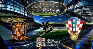 Prediksi Spain Vs Croatia, Prediksi Spain Vs Croatia 12 September 2018, Prediksi Skor Spain Vs Croatia, skor Spain Vs Croatia, Pasaran Bola Spain Vs Croatia, Bursa Taruhan Bola Spain Vs Croatia, Taruhan bola Spain Vs Croatia, Judi Online Spain Vs Croatia